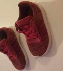 Adidas tenisice 23