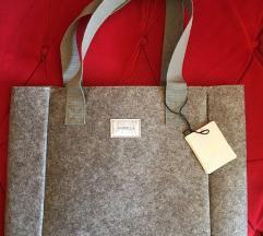 Marella nova torba