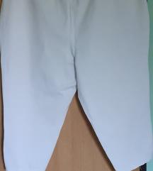 Hlace bijele kapri, br.50/52