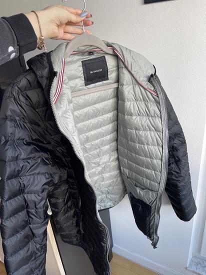 Galileo jakna