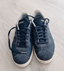 Adidas tenisice 41 i ¹/3