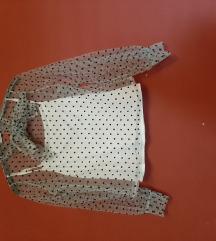 OCCULT košuljica/majica