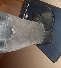 Tom Tailor čizme br 38