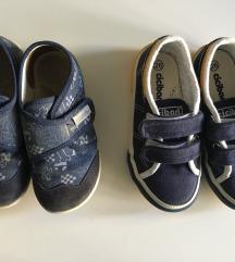 Ciciban papuče/tenisice