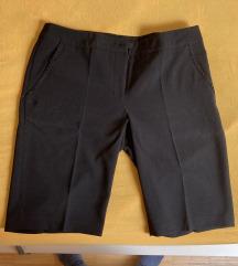 NafNaf hlače