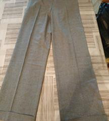 Kvalitetne hlače iz Godine