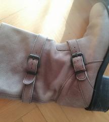 Čizme max mara