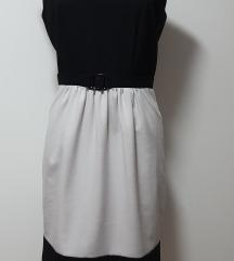 CK haljina