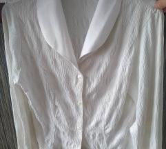 Košulja 40