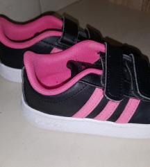 Adidas tenisice 25
