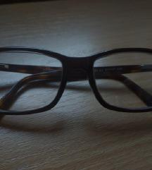AbOriginal dioptrijske naočale