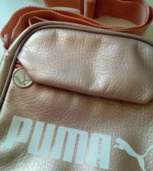 PUMA torbica NOVO