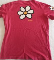 Cvjetna majica marke guru