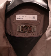 Zara sako jaknica
