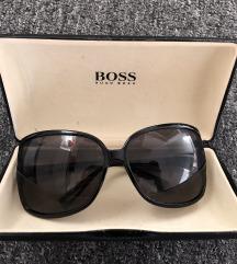 Naocale suncane Hugo Boss
