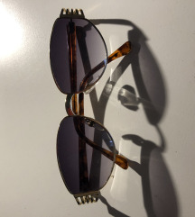 Vintage naočale