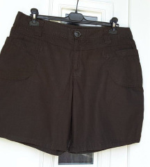 Yessica,  hlačice XL/XXL
