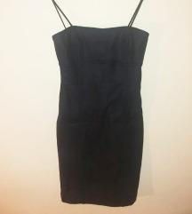 Crna REPLAY haljina