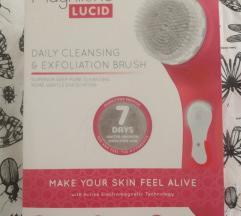 Četka za čišćenje lica
