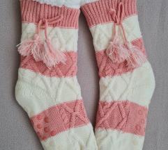 kućne čarape