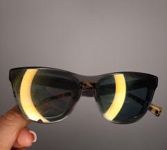 Original hawkers naočale