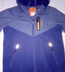Softshell NORTHVILLE jakna 152