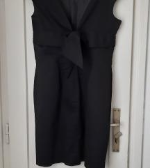 Mala crna haljina iz Amerike L /