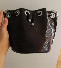 Mala Zara torbica
