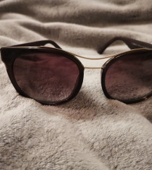 Police naočale za sunce