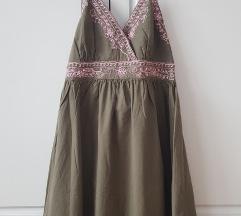 NEXT ljetna haljina