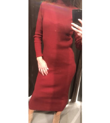 Vesta haljina