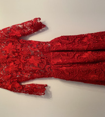 Style design Zoka haljina