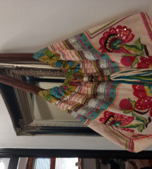 REZZ-Accessorize ljetna torba