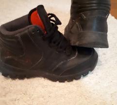 Nike cizme br.36