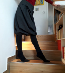 Charlie suknja