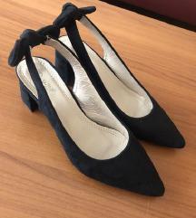 WISH (Shoebox) sandale