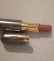 Kiko Milano ruž za usne unlimited stylo