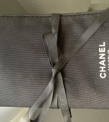 Chanel neseser