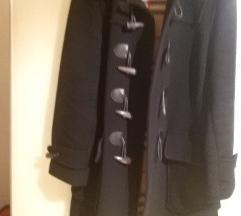 Prilika Burberry XL original kaput