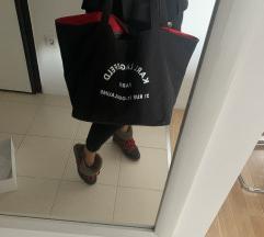 Karl lagerfeld velika torba