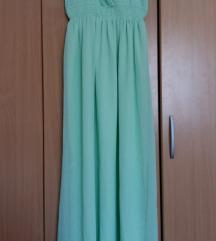 Nova duga haljina 80 kn ili