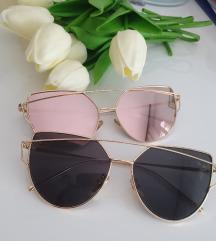*NOVE* sunčane naočale