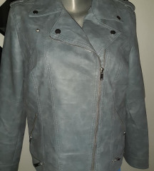 jaknica Vero Moda 42, novo