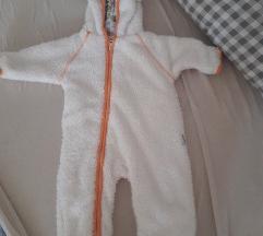 Zimsko medo odijelo 62,68