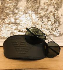 Rezz😎Armani sunčane naočale 😎SADA 490🔥