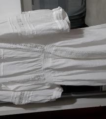Boho haljina %