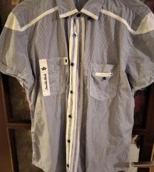 Košulja unisex XL