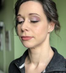 Sminkanje, makeup