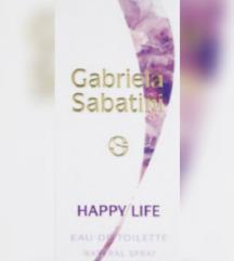 Gabriela Sabatini parfem 30 ml
