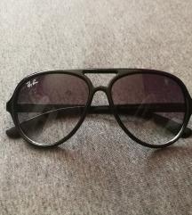 Ray Ban Cats sunčane naočale
